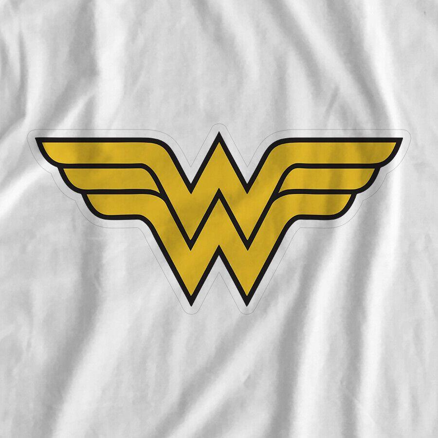 Iron On T-Shirt Transfer Print Ironman Arc Reactor Superhero Logo