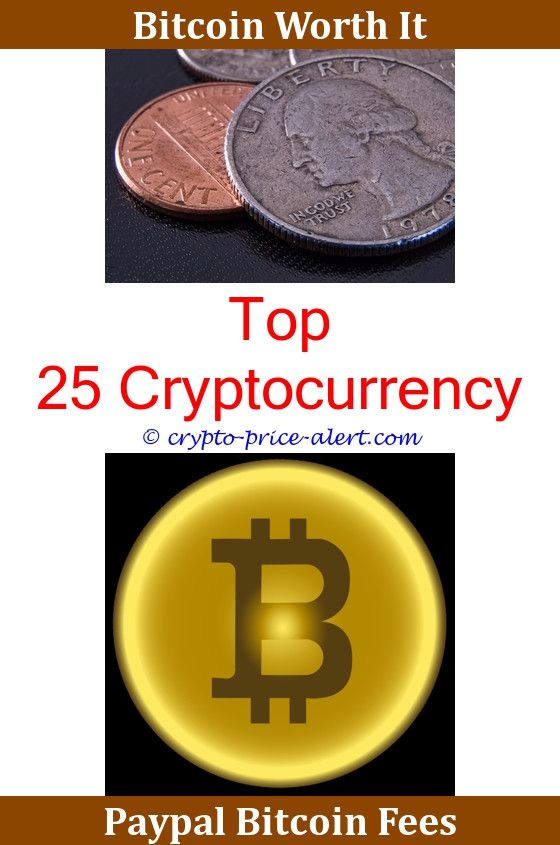 Cryptocurrency research paper bitcoin converter bitcoin bitconnect site to convert itunes card to bitcoin best charting tool for cryptocurrency ccuart Choice Image