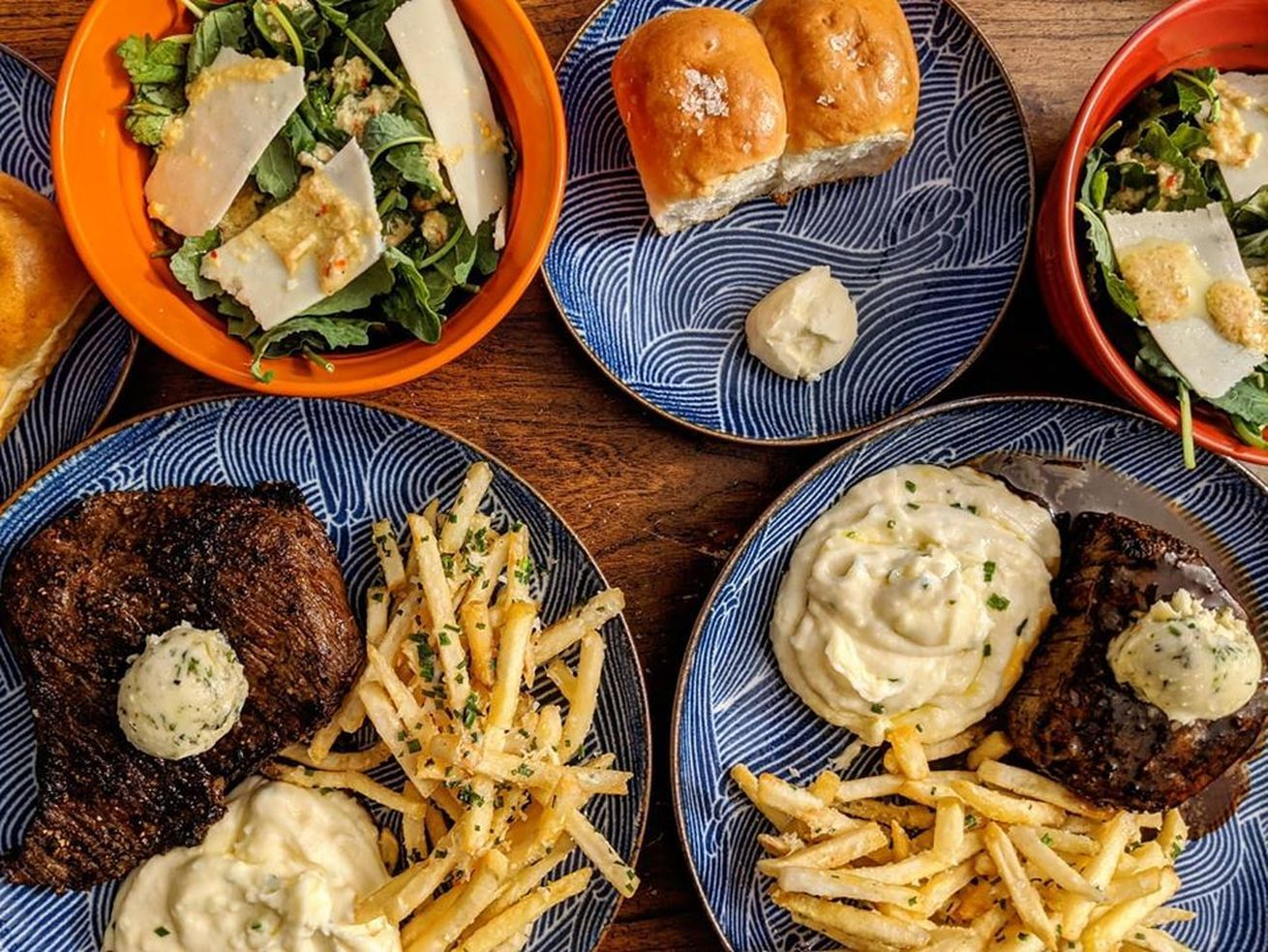 10 Restaurants Offering Takeout Or Delivery For Dine Out Boston In 2020 Seafood Restaurant Dinner Menu Spicy Tomato Chutney