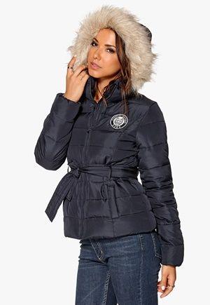 svea jackson jacket
