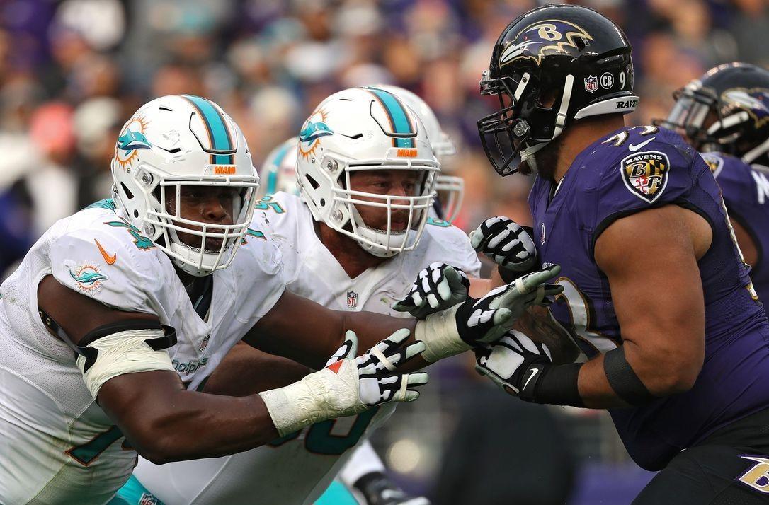 Miami Dolphins vs New Orleans Saints final score and rapid