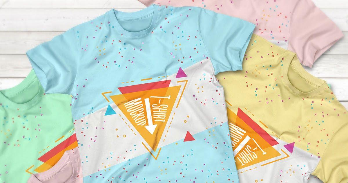 Download Download Gambar Baju Hitam Polos Depan Belakang 45 T Shirt Mockup Templates You Can Download For Free Download Template Vector Kemeja P Gambar Hitam Mockup