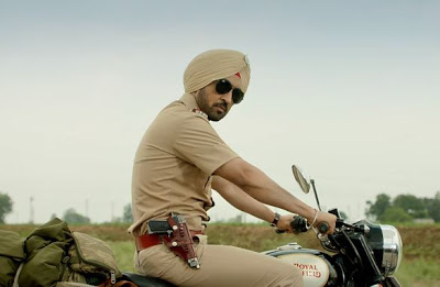 Arjun Patiala Best Dialogues By Diljit Kriti Varun Diljit Dosanjh Best Movie Dialogues The Best Films