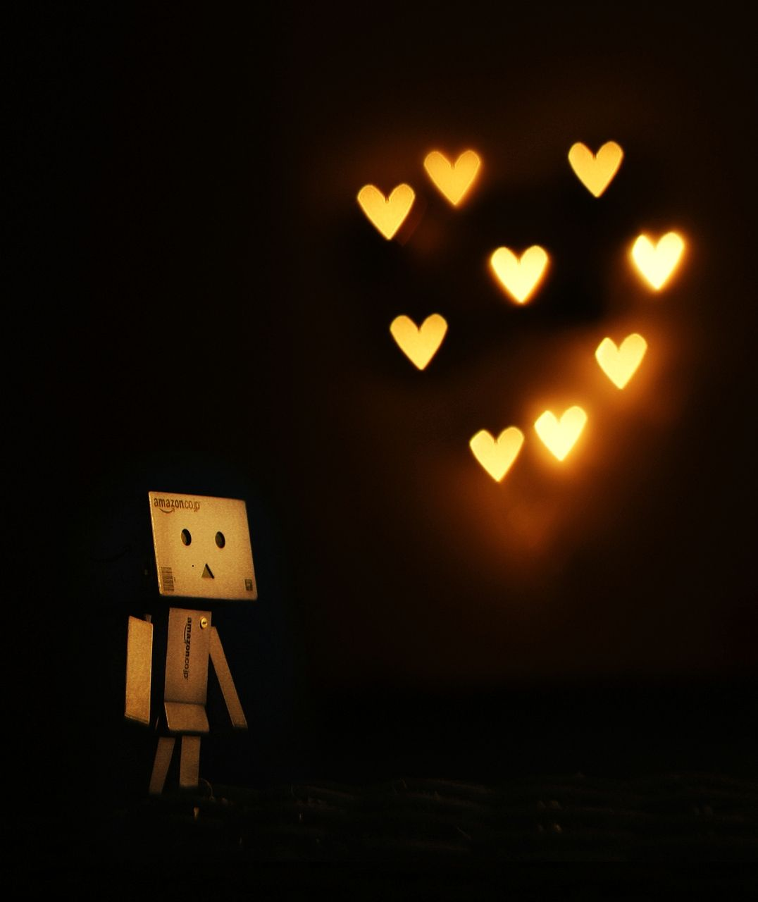 Love Is In The Air Corazon Pinterest Danbo