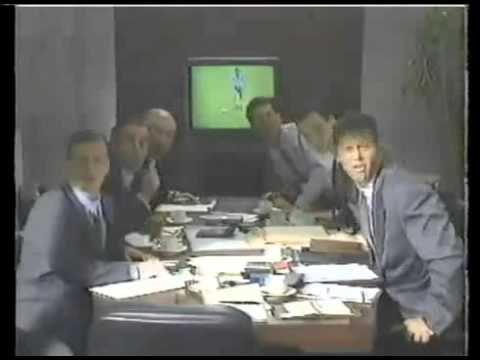 CASIO : Naive commercial from the 80' ••• DU TEMPS OÙ LA TECHNOLOGIE AU ...