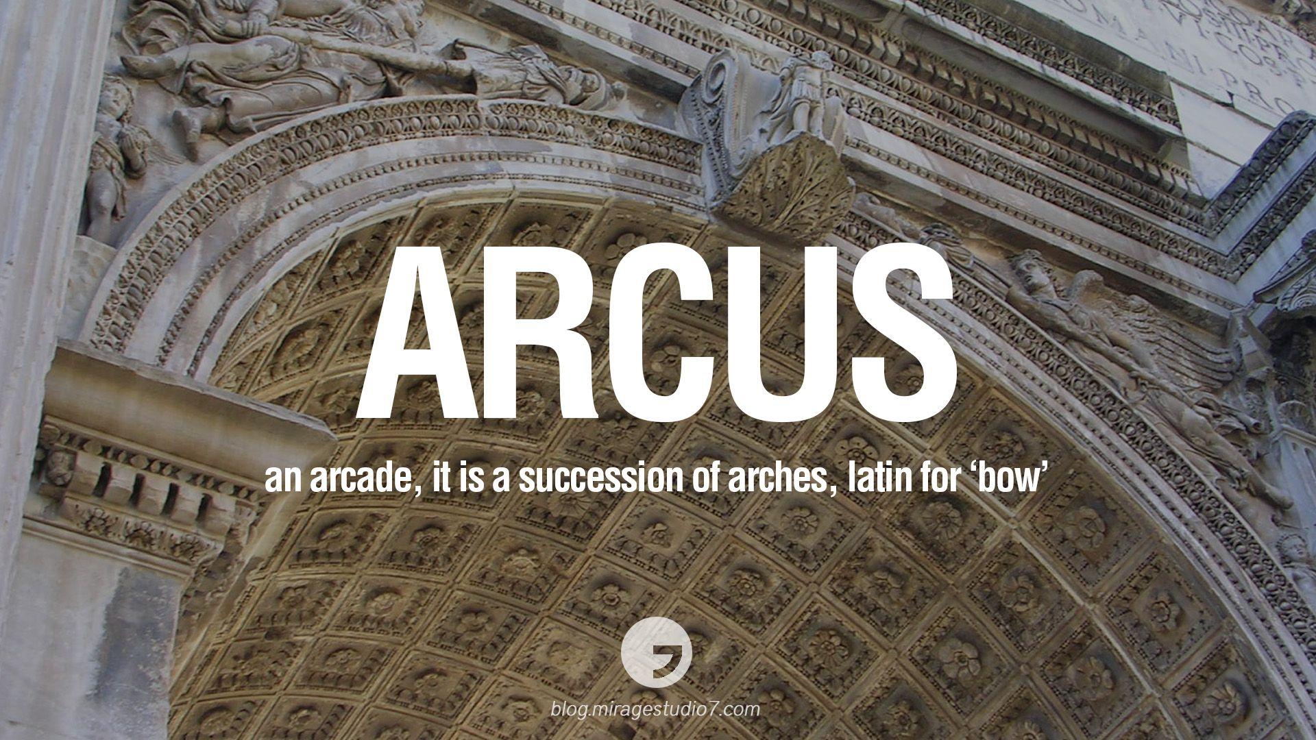 10 Beautiful Latin And Ancient Greek Architectural Words Beautiful Latin Words Ancient Words Ancient Greek Architecture