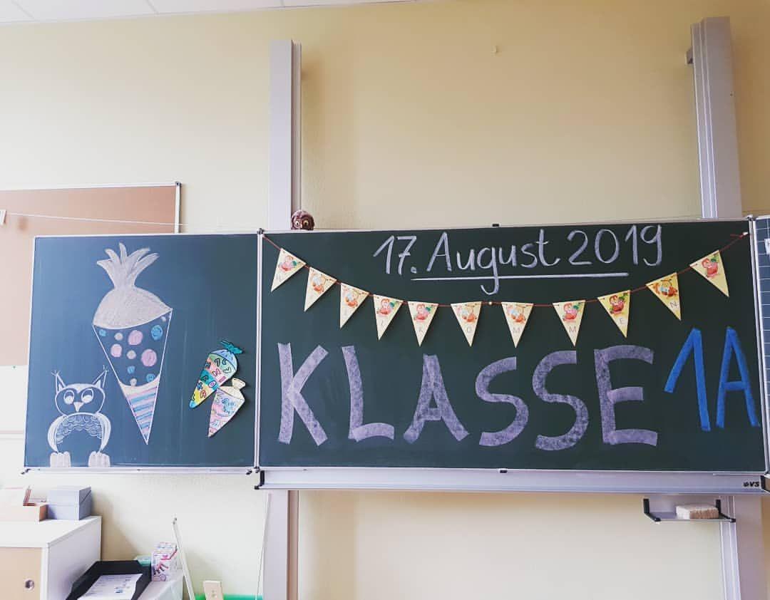 Posts tagged as #klassenzimmergestaltung | Picdeer | Schule