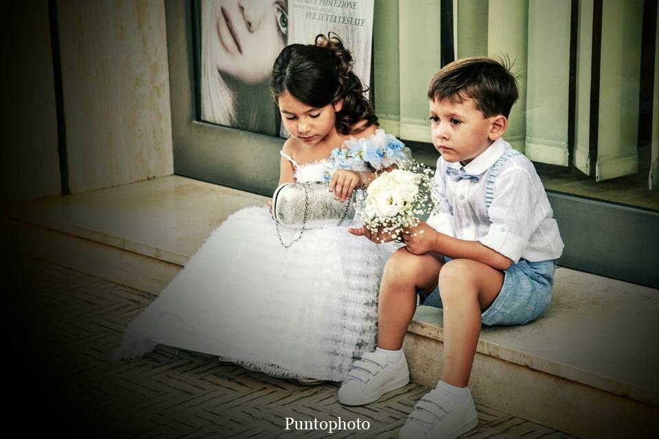 FOTOGRAFARE MATRIMONY PDF DOWNLOAD
