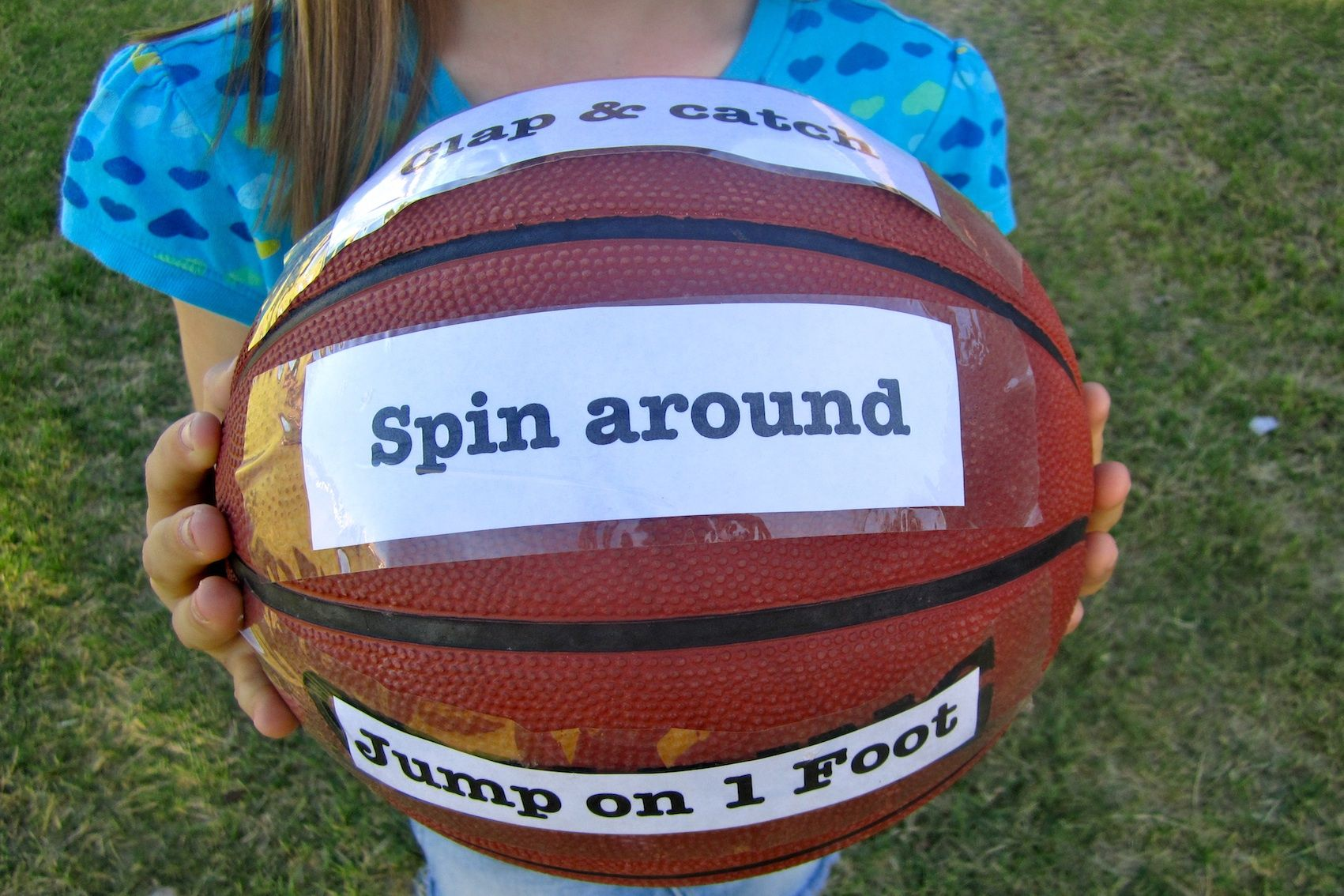 The activity everyone can play    Bossy Ball | Cool & Fun