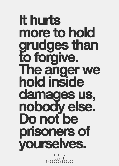 Do Not Be Prisoners Of Yourselves Words Inspirational Quotes Pictures Inspirational Words