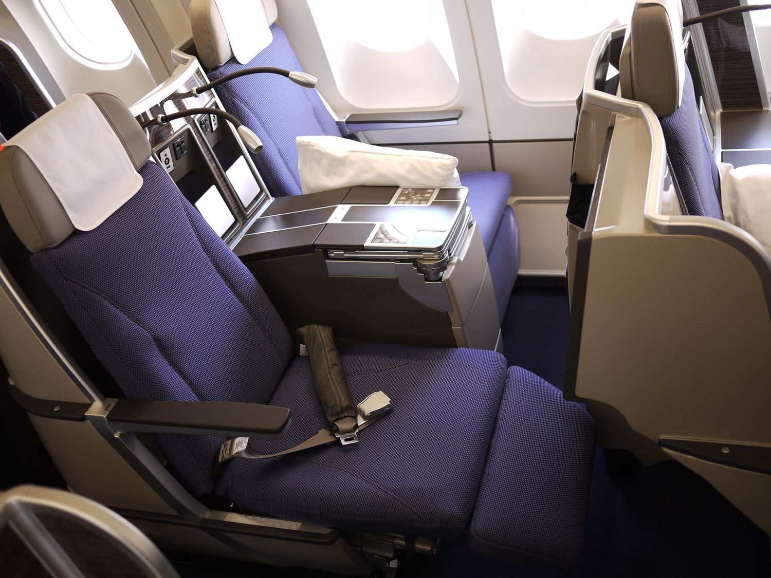Airline Seat Maps Flights Shopping And Flight Information Best Airplane Seats