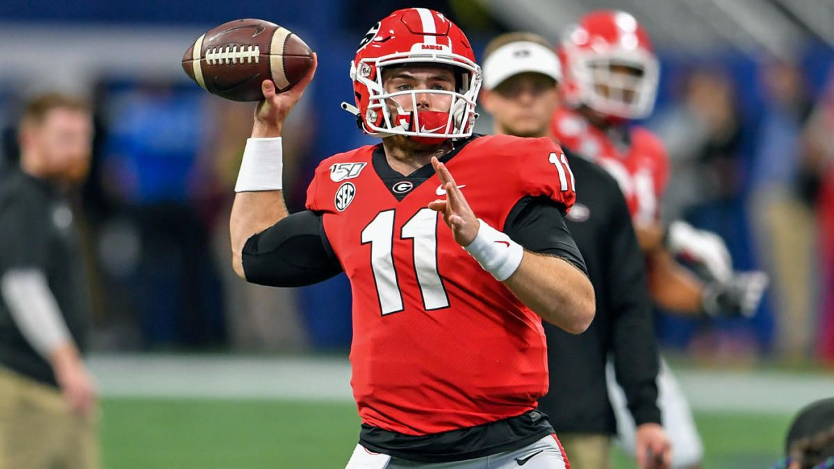 College football bowl games today Schedule, predictions