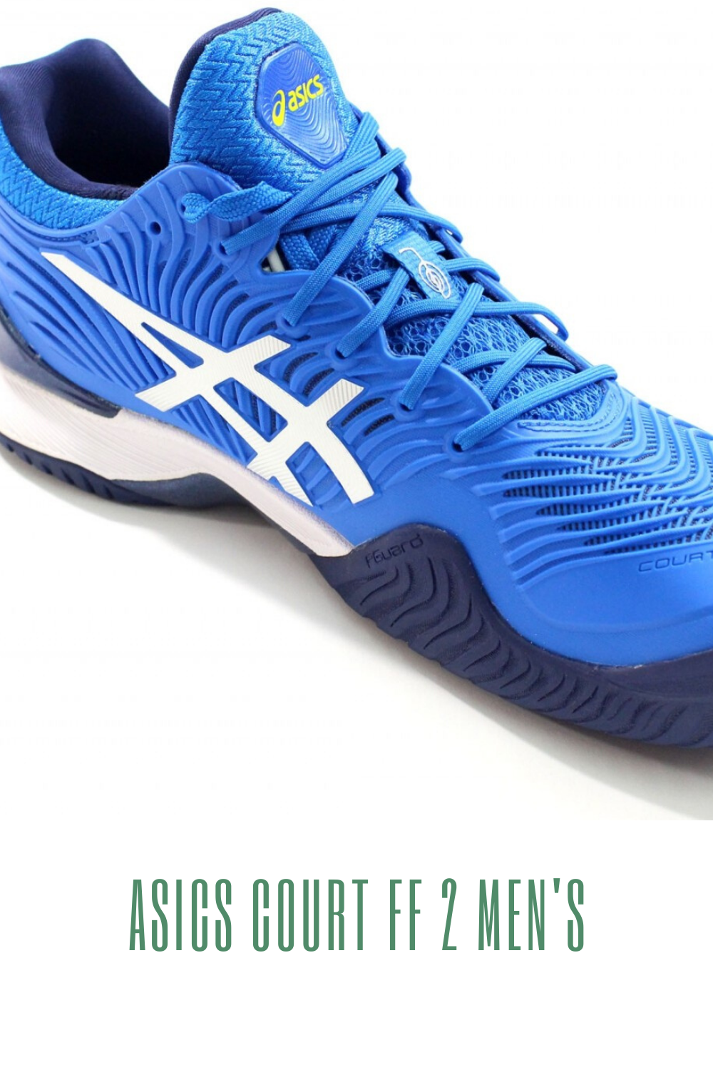 New Tennis Shoes Nole Shoe In 2020 Asics Tennis Shoes Tennis Clothes Tennis Shoes