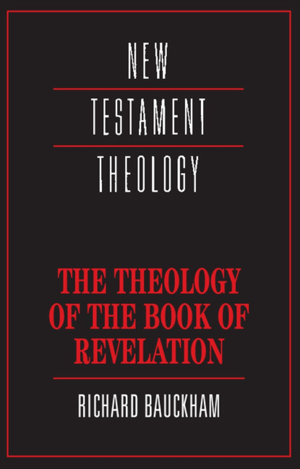 The Books Of The New Testament Ebook