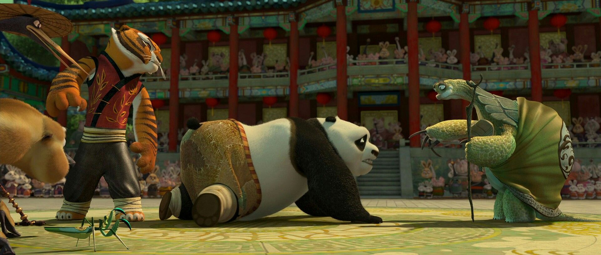Pin by Art3mis Chase on kung fu panda Kung fu panda