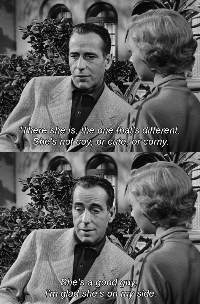 In A Lonely Place Places I Went In 2019 Movies Lonely Classic