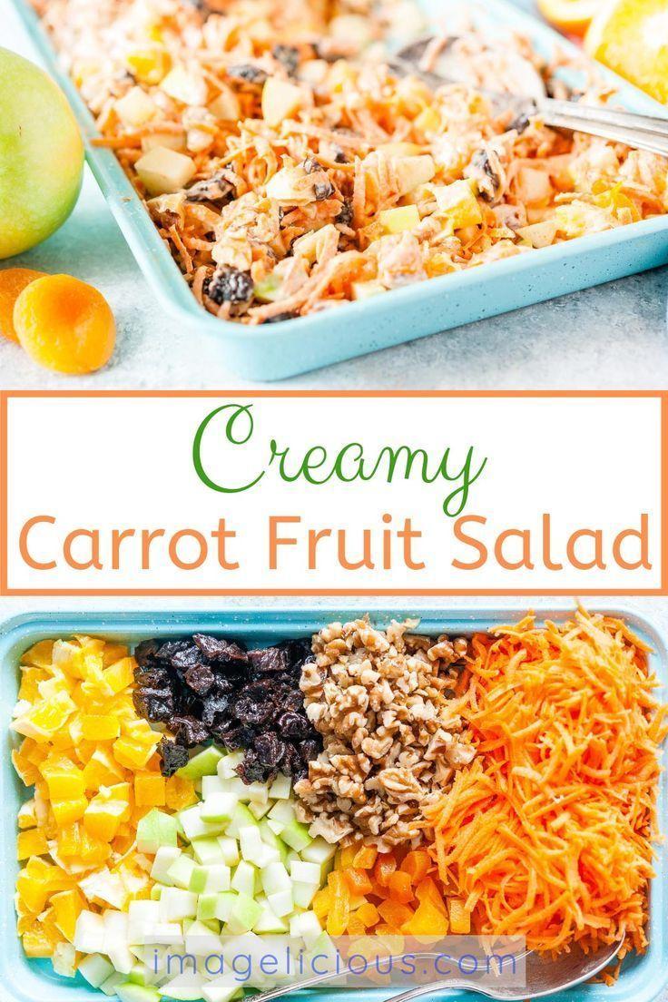 Photo of #waldorf salad recipes #keto salad recipes #salad recipes for winter #ramen nood…