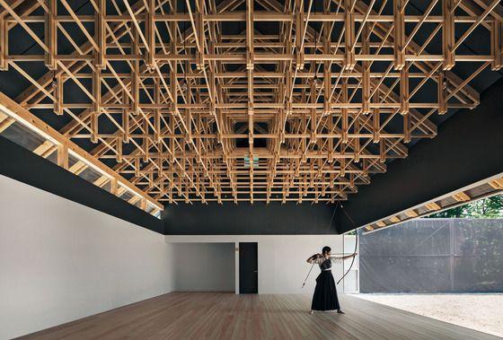 STR-1-2015-34-Bogenschiessanlage-Tokio-FT-Architects-1.jpg