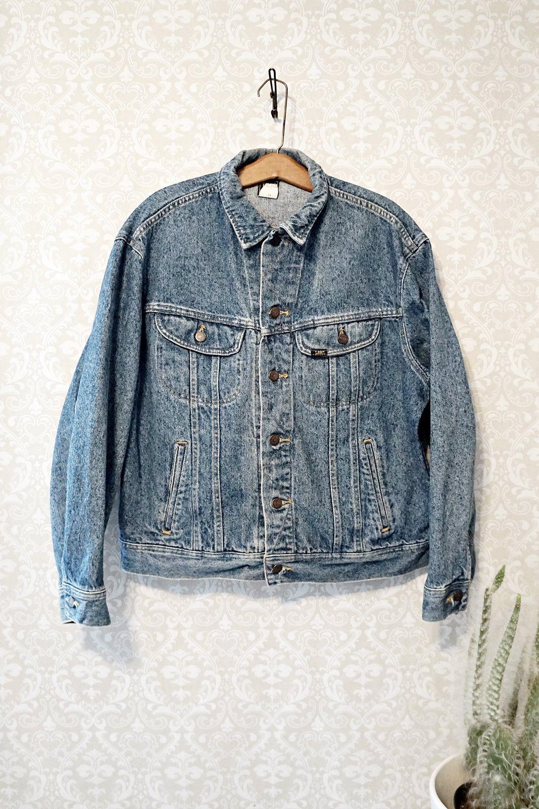 1b9aa062 Cropped Denim Shirt by Hidden Jeans | Products | Denim Shirt, Denim, Shirts