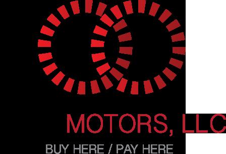 Auto Financing For Bad Credit In Nashville Tn Icon Motors Llc Car Finance Car Lot Used Car Lots