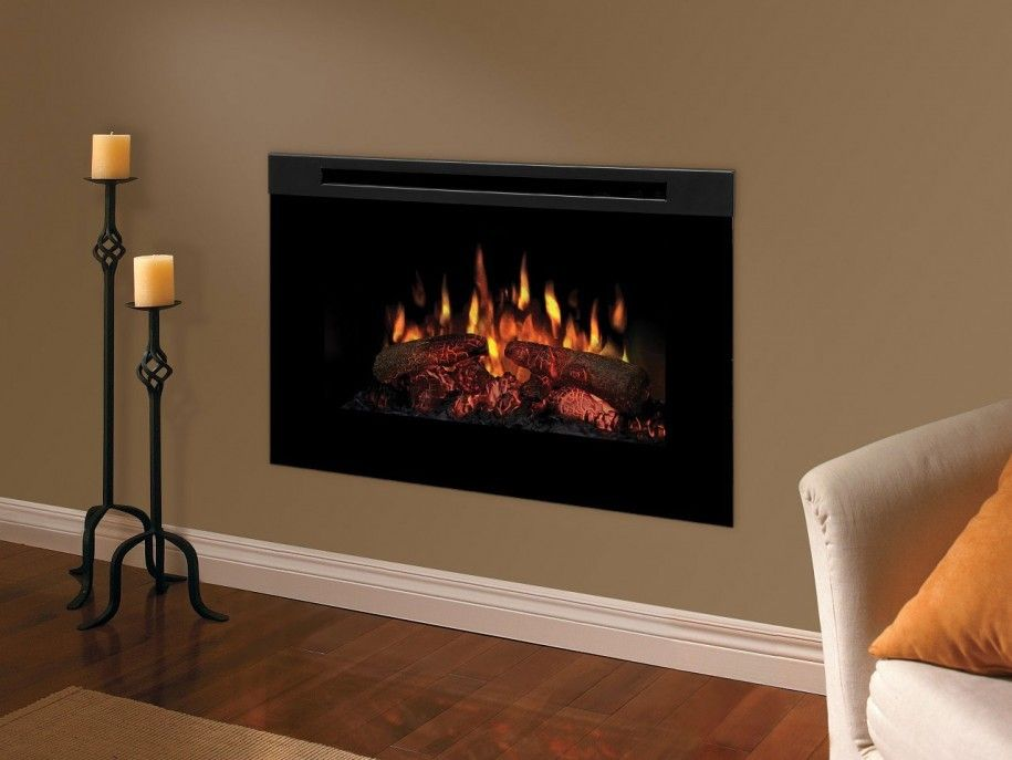 small electric fireplace - Small Electric Fireplace Fire Pit For Your Home Pinterest