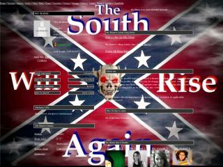 confederate flag wall borders | confederate flag wallpaper - confederate flag wallpaper border