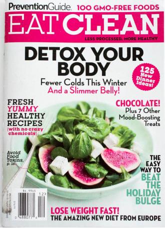 FLEXITARIAN: EXPLORING PLANT-BASED DIETS