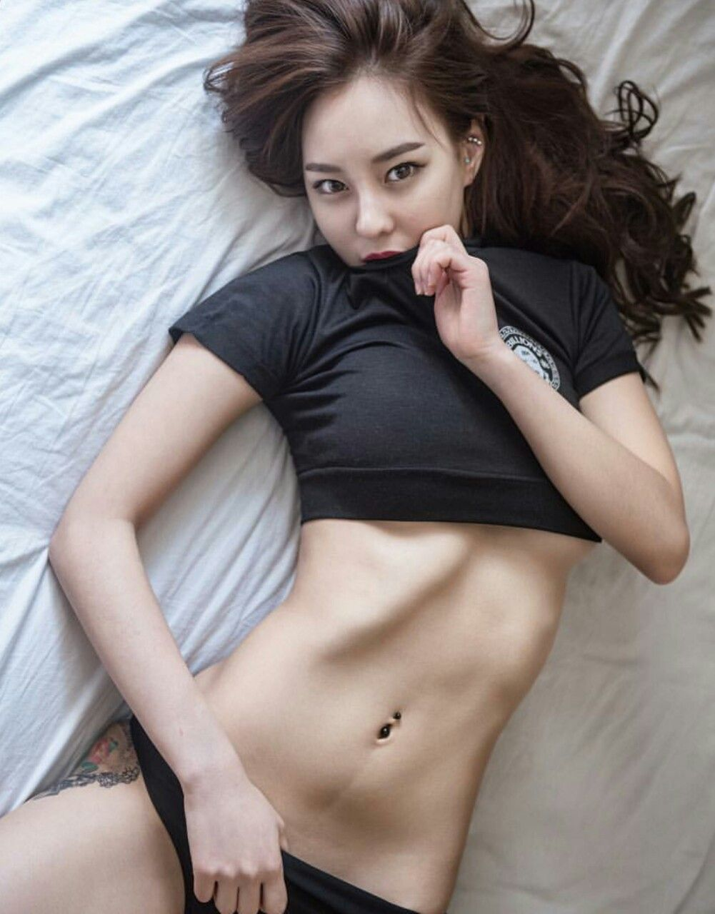 Image result for South Koreasexy girl