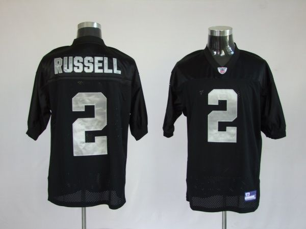 8ca59970d8acc Pin by Estaestu Shop on Camisetas NFL