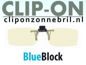7 Best Clip on Zonnebril images | Clip, Glasses, Sunglasses