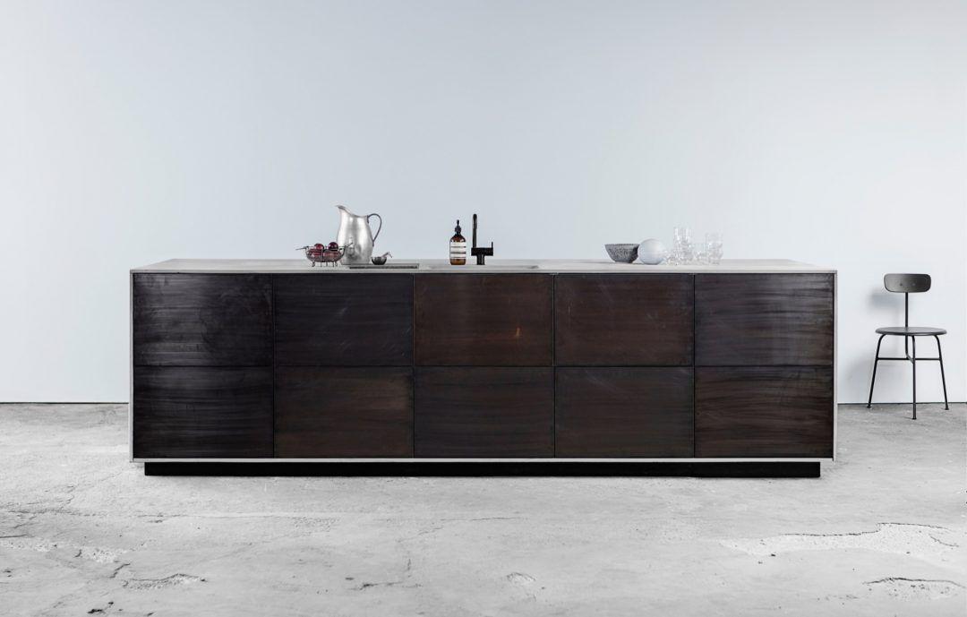 IKEA Hacks - Die besten IKEA Upgrades   Ikea küchenideen ...