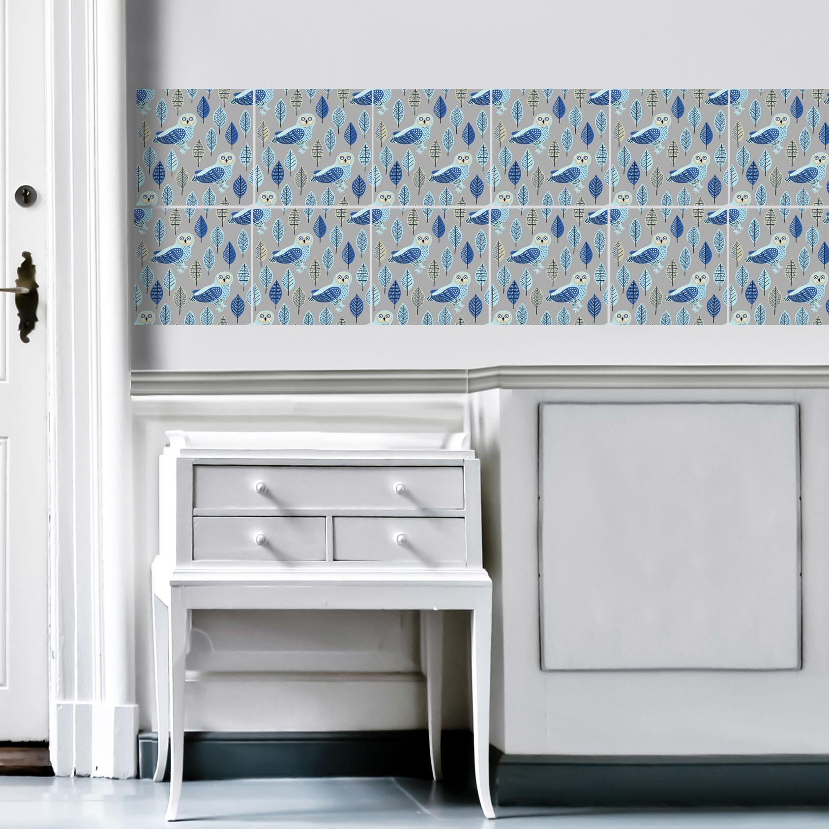 Pin Von Cuadros Lifestyle Auf Stickerfliesen Haushalt Wandbordure Wohnen