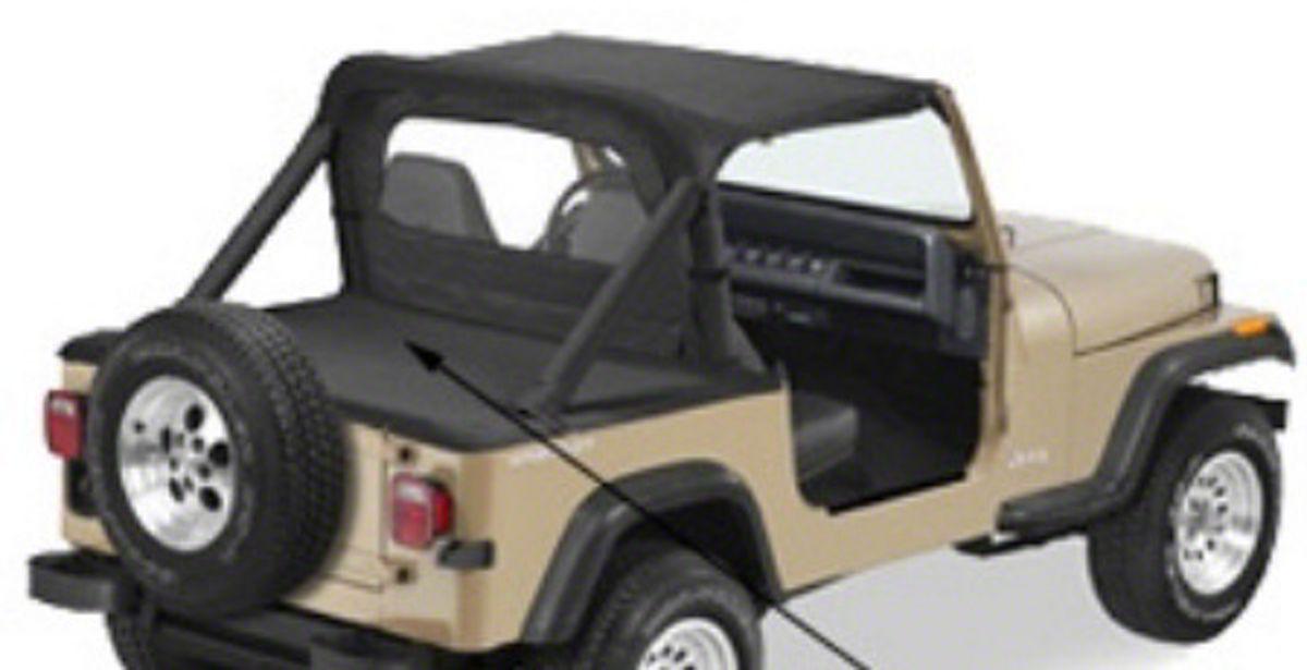 Saddleman S 219910-14 Gray Custom Made Rear 60//40 Split Bench with 3 adj headrests Seat Covers