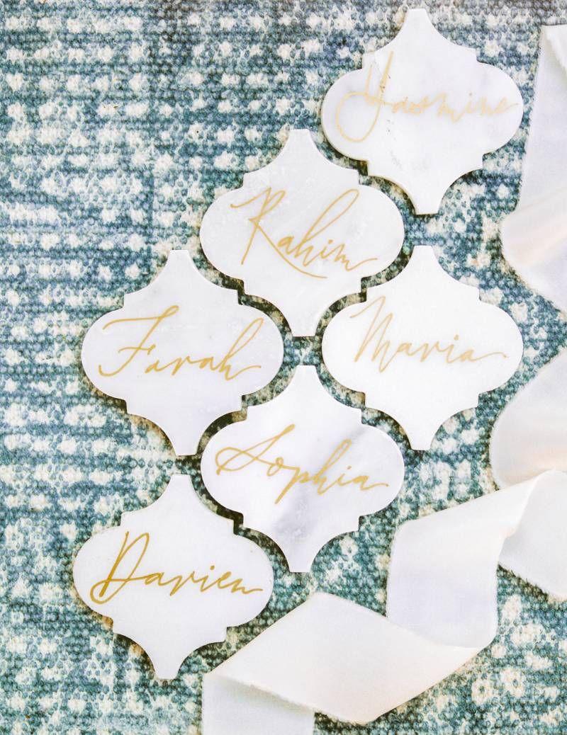 Moroccan Inspired Wedding ideas from Saskatchewan   Saskatchewan ...