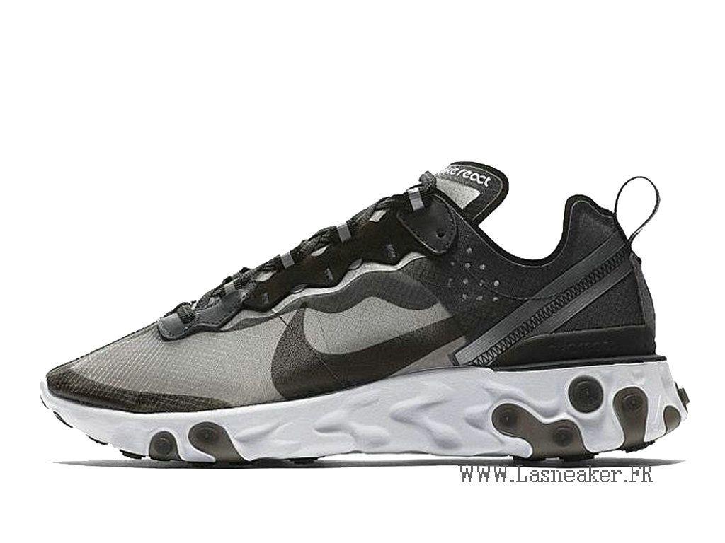 Épinglé sur Nike React Element