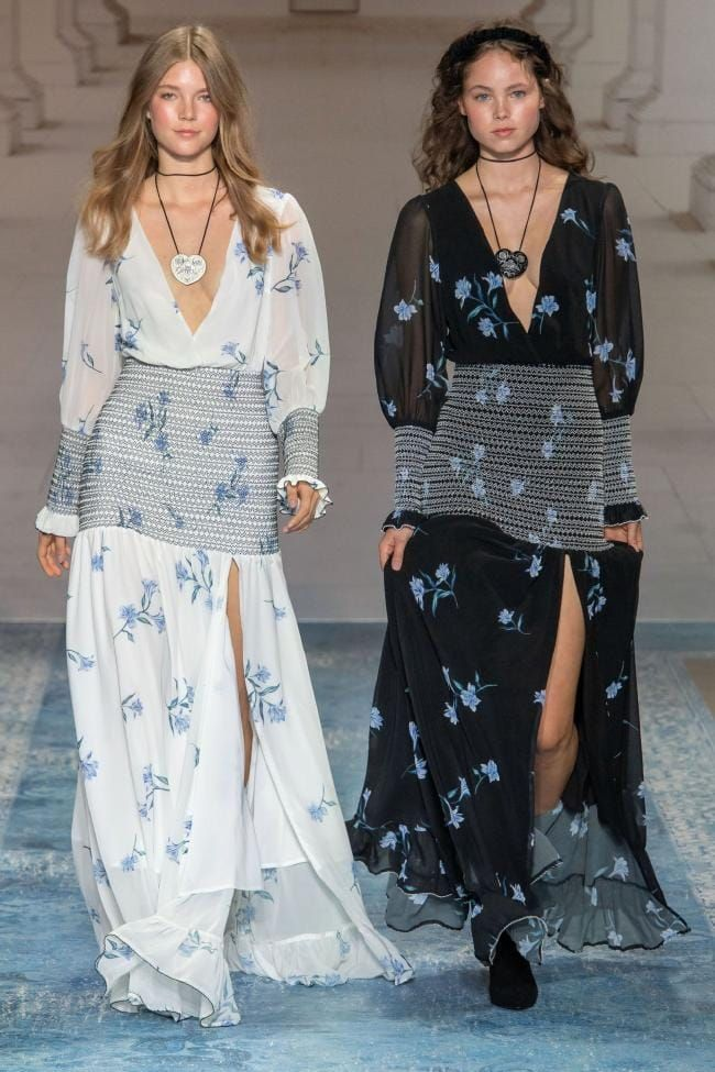 we are kindred australia resort 2020 collection vogue - Google Search