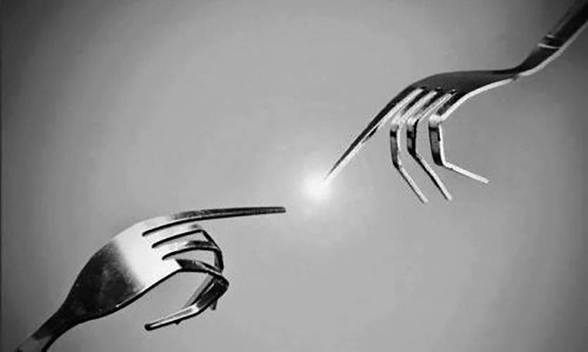 Dr.Amelia : Photo | Абстрактные фотографии, Художественные ...