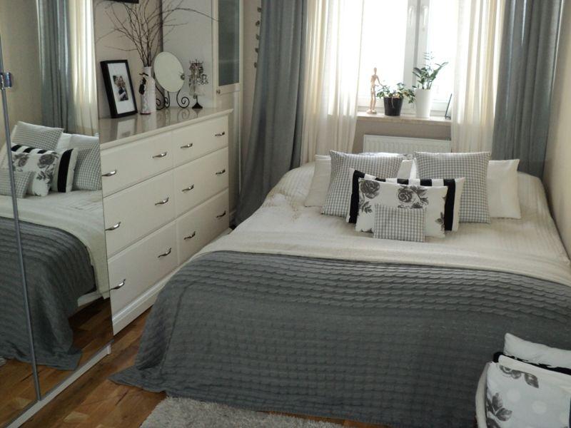 Photo of Remont sypialni niskim kosztem. Od czego zacząć? – Deccoria.pl