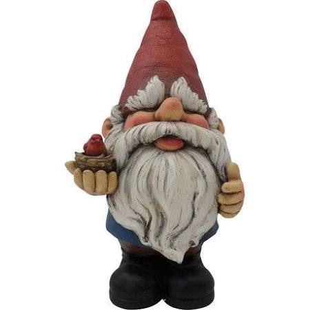 garden gnome - Google Search