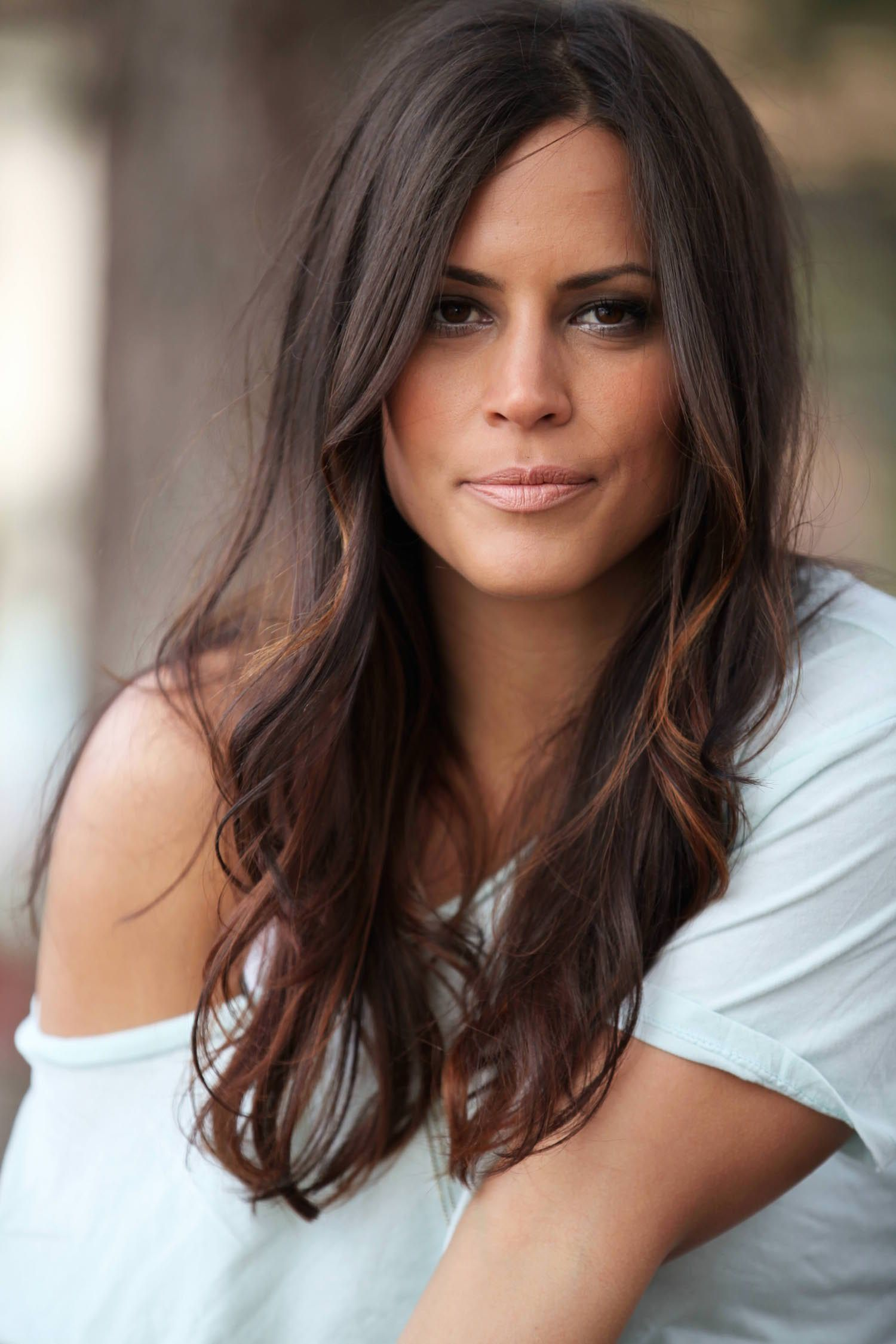 Tips for growing out dyed hair! | Hair, Pretty hairstyles ...
