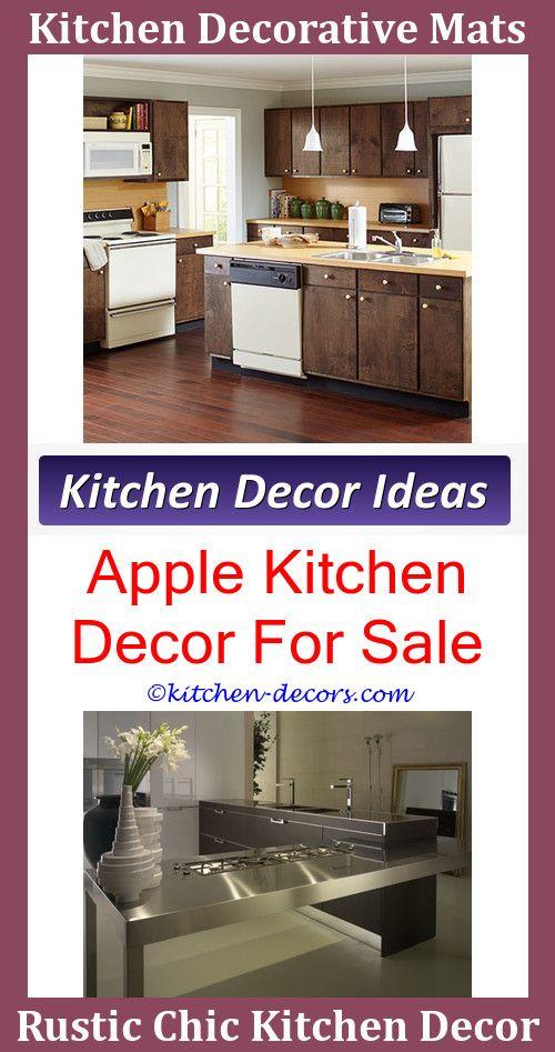 Kitchen Cabinets Ideas Images Apple Kitchen Decor At