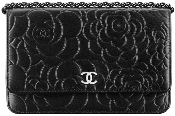 14d133b2ef274b Chanel WOC Prices | Lust list | Chanel woc, Chanel camellia, Chanel ...