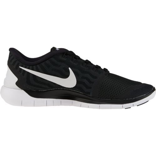 finest selection 0c73b 78d8d ... shopping image for nike womens free 5.0 running shoes from academy  76d8a d8588