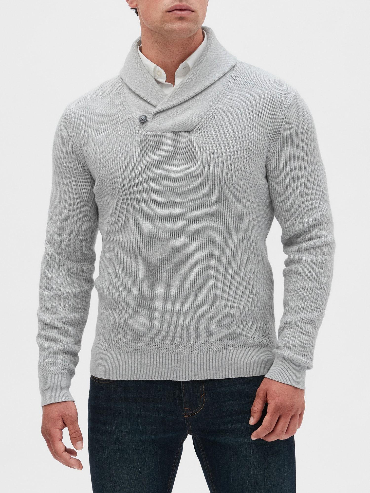 Pin By Joshua Colliflower On Men S Sweaters In 2020 Men Sweater Pullover Sweaters Sweaters [ 2000 x 1500 Pixel ]
