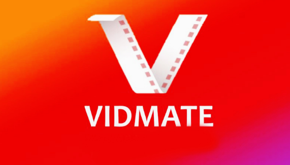 Download The Latest Vidmate App Store Good apps to