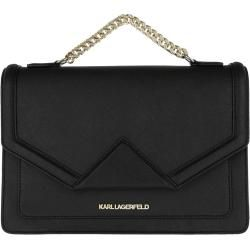 Reduced leather handbags