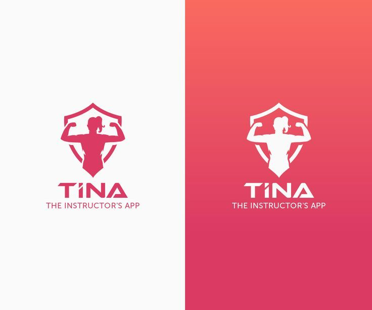 #fitness  #logos  #personal  #studios  #trainers #Logos #Personal  70 Fitness Logos For Personal Tra...