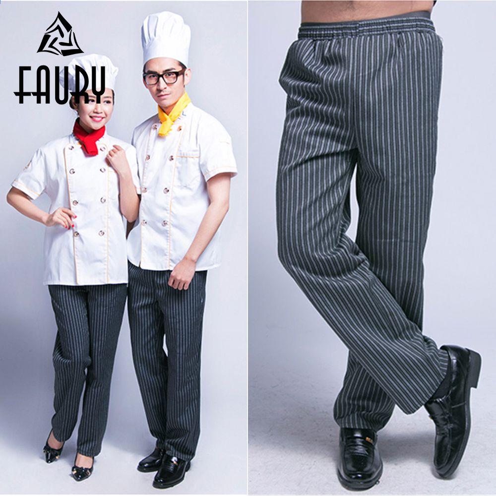 De Unisex Elástica Pantalones Para Hombres Cintura EwSvqvdxf