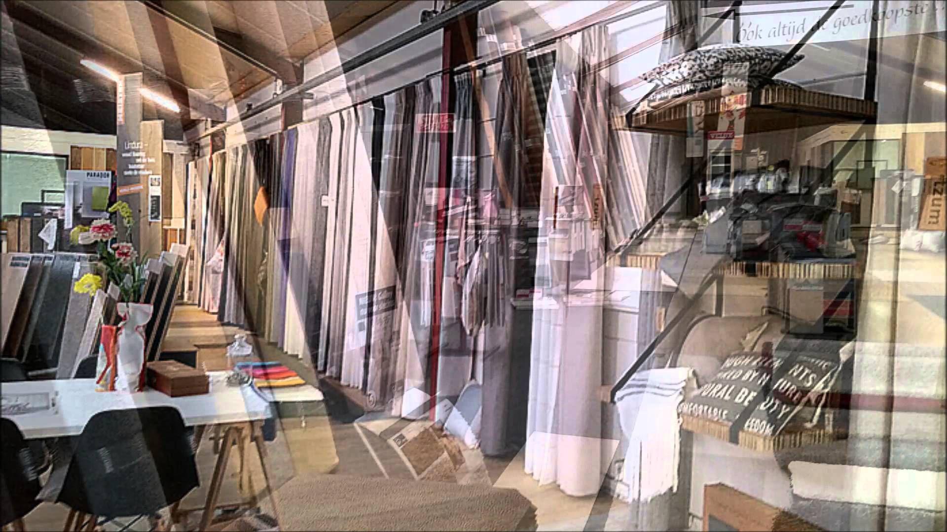 Tapijt Laminaat Direct : Een kijkje in de winkel van tapijt en laminaat direct laminaat
