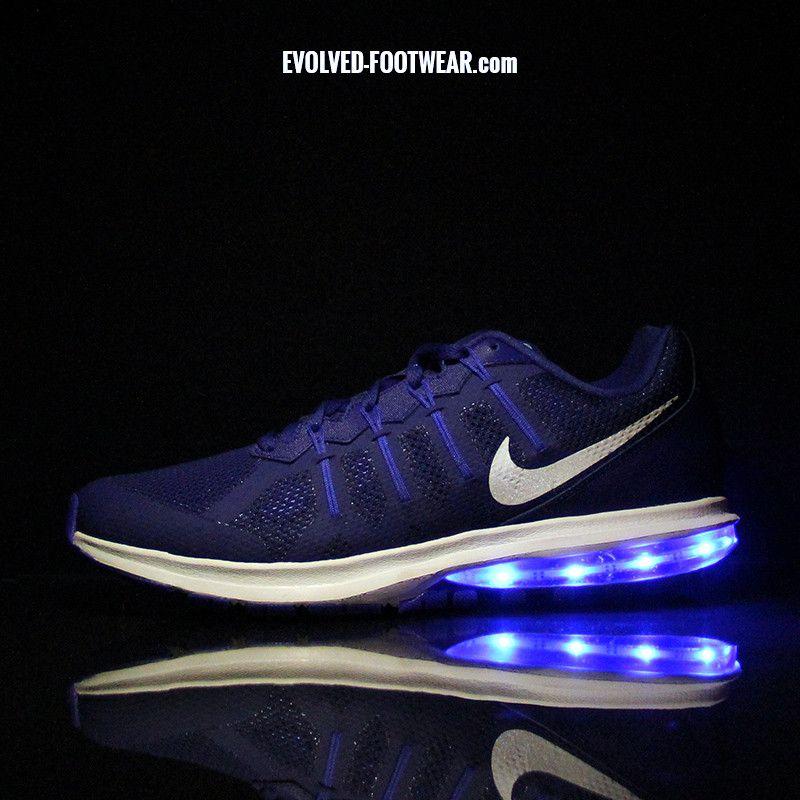 Nike Air Max St - 2014 Retrofit